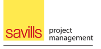 Savills Project Management