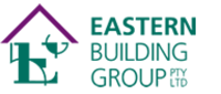Eastern Building Group
