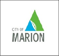 City of Marion